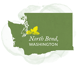 Serene Environments is headquartered in North Bend, Washington